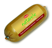Putenschinken mini Natarele 310gr