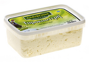 Spicy Cheese Spread 900 gr