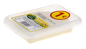 Spicy Cheese Spread 150 g €1