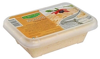 Spicy Cheese Spread 250g
